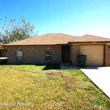 Rental info for 2208 Jerome Drive