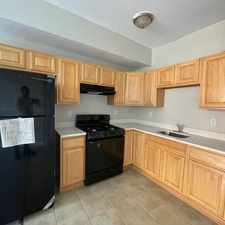 Rental info for 369 S 9th St 2 in the West Side area