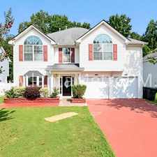 Rental info for Now available 5 bedroom 2.5 baths