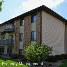 Rental info for 4915 Todd #5