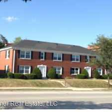 Rental info for 8920 W. Bluemound Rd. Apt. 2 in the Cannon Park area