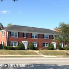 Rental info for 8904-8924 W. Bluemound Rd. in the Cannon Park area