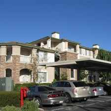 Rental info for Roseville Condo in Gated Comm.! 1bd/1ba at 701 Gibson Dr #1015 in the Highland Reserve area
