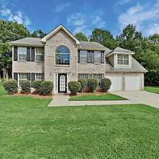 Rental info for 355 Ermines Way