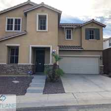 Rental info for REDUCED!- Now offering $200 off first full month! in the McCullough Hills area