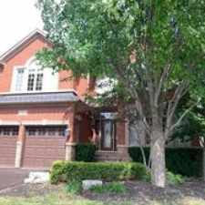 Rental info for 1387 Clearwater Crescent