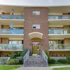 Rental info for Donway Properties - Toronto in the Banbury-Don Mills area