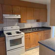 Rental info for Joanna Manor in the Lendrum Place area