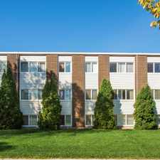 Rental info for Highland House Apartments in the Queen Mary Park area