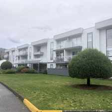 Rental info for Garrison Place Apartments