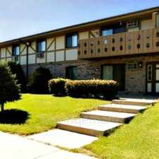 Rental info for 2443 S 43rd St #104 in the Jackson Park area