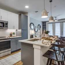 Rental info for 3964 Texas 121 #3107 in the The Colony area