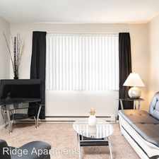 Rental info for Brentwood Furnished Estates in the Cedar Falls area