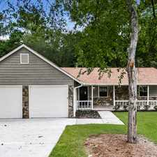 Rental info for 263 Independence Drive