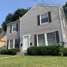 Rental info for 643 Dickinson St Se in the Kentwood area