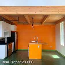 Rental info for 3524 McKinley Ave Unit 01 in the Eastside area
