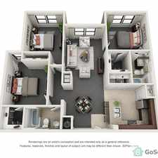 Rental info for 3bed Available NOW!!
