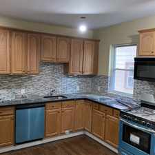 Rental info for 89 Ruthven St in the Franklin Field North area