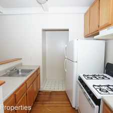 Rental info for 2639 College Ave.