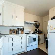 Rental info for 3 Porter St. in the Ward Two area