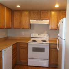 Rental info for 317 Patton Ave