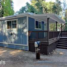 Rental info for 9244 Hwy 9 M-10