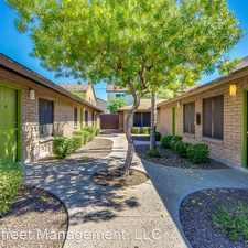 Rental info for 3325 E. Pinchot Ave.