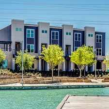 Rental info for 3600 Windhaven Parkway in the The Colony area