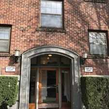 Rental info for 2221 NW Flanders St