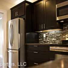 Rental info for 1111 W 49Th St