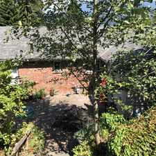 Rental info for 2342 Hope Street in the Port Moody area