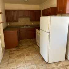 Rental info for 2514 N. Geronimo Ave. - Unit 19 in the Keeling area
