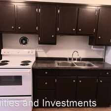 Rental info for 4109 S Highland Drive in the Millcreek area