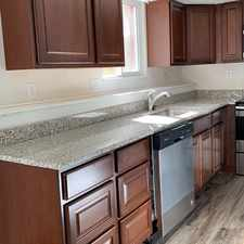 Rental info for 4439 Dean Circle - 1 in the West Valley City area