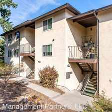 Rental info for 973 E 8th Ave in the Lincoln Heights area