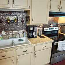 Rental info for 39048 10th Ave