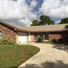 Rental info for 5420 Sandhurst Circle South in the Greenacres area