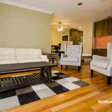 Rental info for Private Room in Lovely Sunnyvale Home with Backyard Pool