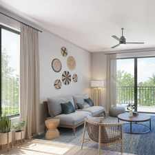 Rental info for The Reserve at Coconut Point in the Estero area