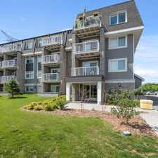Rental info for 160 Whispering Winds Way