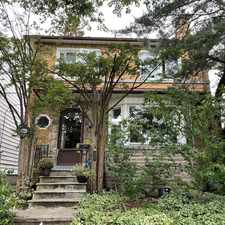 Rental info for Morningside Ave & Windermere Ave in the Stonegate-Queensway area