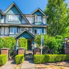 Rental info for Granville Ave & No 4 Rd