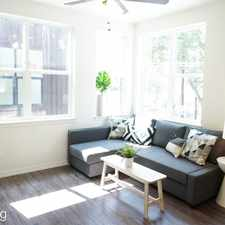 Rental info for 7210 N Burlington St. - 202 in the Vancouver area