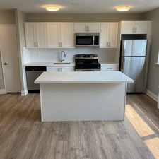 Rental info for 20 Tremont Drive in the Thorold area