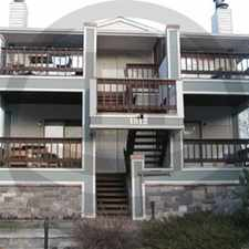 Rental info for Great 1 Bedroom Apartment in Boulder! - Available Now!! in the Whittier area