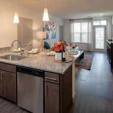 Rental info for The Marling Apartments