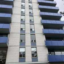 Rental info for Tremont Apartments in the Thorold area