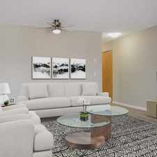 Rental info for Glenbow Manor in the Silver Springs area