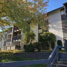 Rental info for Manpreet Estates in the Abbotsford area