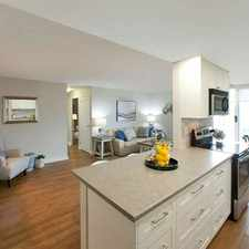 Rental info for Capitol Hill Apartments in the Kitchener area